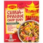 Maggi Fix für China-Pfanne Chop Suey 34g