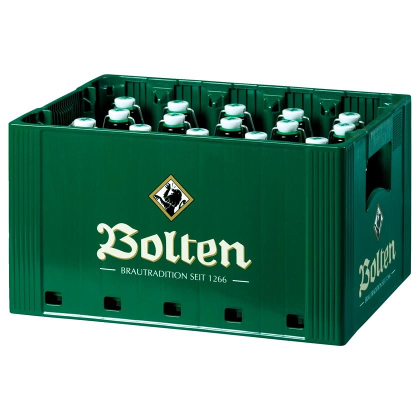 Bolten Ur-Alt 20x0,33l