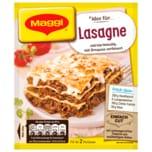 Maggi Fix für Lasagne 43g
