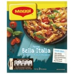 Maggi Fix für Penne Bella Italia 27g