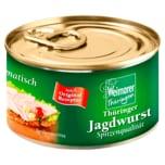 Weimarer Thüringer Jagdwurst 125g