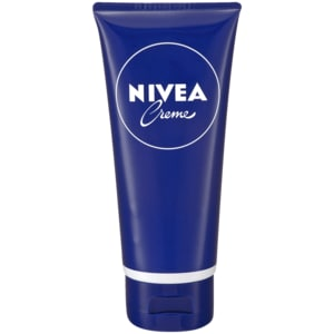 Nivea Creme Tube 100ml