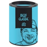Just Spices Beef Classic 69g