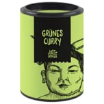 Just Spices Grünes Curry 53g
