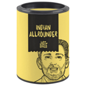 Just Spices Indian Allrounder 65g