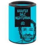Just Spices Mediteranes Kräutersalz 103g
