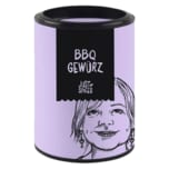 Just Spices BBQ Gewürz 69g