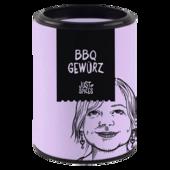 Just Spices BBQ Gewürz 69g