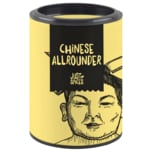 Just Spices Chinese Allrounder Gewürz 58g
