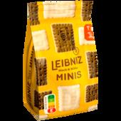 Leibniz Minis Black 'n' White 125g