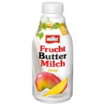 Müller Fruchtbuttermilch Mango 500g