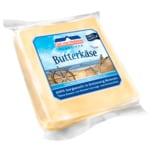 Gut von Holstein Butterkäse 250g
