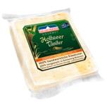 Gut von Holstein Holtseer Tilsiter 250g