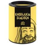 Just Spices Knoblauch Scheiben 36g
