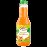 Valensina Mildes Frühstück Milder Multi-Vitamin 1l