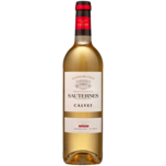 Calvet Reserve Liquoreux Aop Sauternes Weiß 0,5l