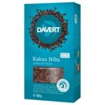 Davert Bio Kakao Nibs 180g