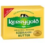 Kerrygold Original Irische Süßrahmbutter 250g