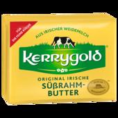 Kerrygold Irische Süßrahmbutter 250g