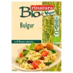Rinatura Bio Bulgur 250g