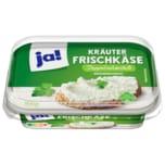 ja! Kräuter-Frischkäse 300g
