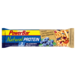 PowerBar Natural Protein Blueberry Nuts 40g