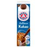 Bärenmarke H-Kakao 1,8% 1l