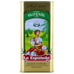 La Espanola Natives Olivenöl Extra 500ml
