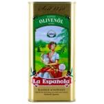 La Espanola Natives Olivenöl Extra 500ml