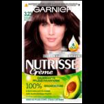 Garnier Nutrisse 3.23 Dunkles Diamant Braun
