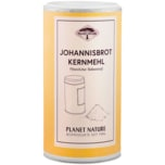Planet Nature Bio Johannisbrotkernmehl 100g