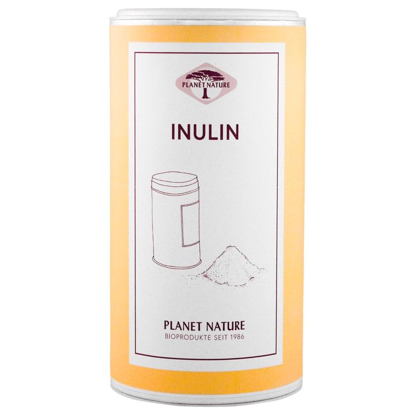 Planet Nature Bio Inulin 250g