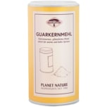 Planet Nature Bio Guarkernmehl 100g