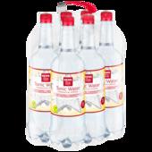 REWE Beste Wahl Tonic Water 6x1l