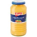 Seidel Apfelkompott 720ml