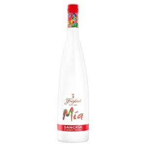 Freixenet Mia Sangria Classic Royal 0,75l