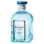 Ziegler Gin Classic 0,7l