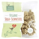 Veggy Friends Vegane Schnetzel 120g