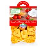 Steinhaus Tomate Mozzarella Tortelloni 250g