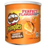 Pringles Sweet Paprika 40g