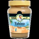 Al Amier Tahina 350g