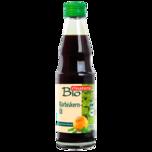 Rinatura Bio Kürbiskernöl 100ml