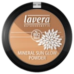 Lavera Sunglow Powder Sahara 9g