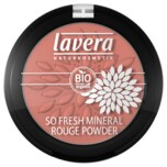 Lavera Rouge Charming Rose 5g
