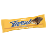 Weider Yippie! Bar Peanut Caramel 45g