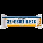 Weider Proteinbar Banana 60g