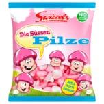 Swizzels Schaumzucker Die süßen Pilze 100g