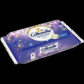 Cottonelle Feucht Mein Spa Erlebnis 42 Stück