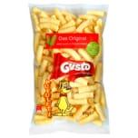 Gusto Pufuleti Mais-Snack 85g