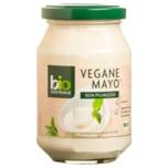 Biozentrale Bio Vegane Mayo 250ml